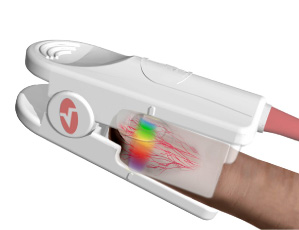 Masimo - Rainbow SET Pulse Co-Oximetry